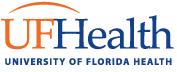 UF Health - University of Florida Health